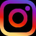 Instagram - Romanian Easy Readers