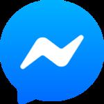 Messenger - Romanian Easy Readers